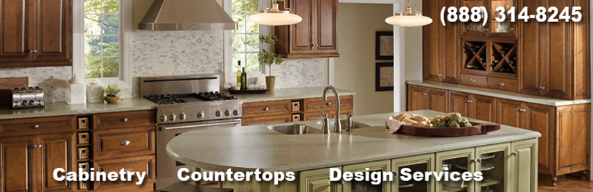 Custom Kitchen Cabinets Countertops Bathroom Vanities Norwalk CT - Bathroom remodeling norwalk ct